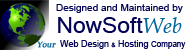 Created and Maintained by NowSoftWeb